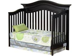 Babi Italia Pinehurst Convertible Crib Converting Crib To Toddler Bed Manual Mygreenatl Bunk Beds