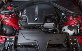 2012 bmw 335i horsepower 2012 bmw 328i term update 4 motor trend