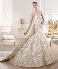 wedding dresses 2014 atelier pronovias wedding dresses 2014 collection modwedding