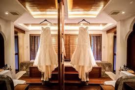 muang samui spa resort wedding packages chaweng beach koh samui