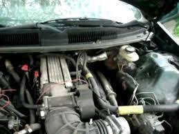 camaro transmission 1995 camaro z28 lt1 fighter transmission