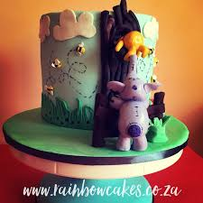 72 best winnie the pooh birthday party ideas images on pinterest
