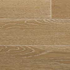 Hardwood Flooring Oak Blue Ridge Hardwood Flooring Oak Charleston Sand Wire Brushed 3 4