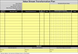 Value Stream Mapping The Karen Martin Group Inc Downloads The Karen Martin Group Inc