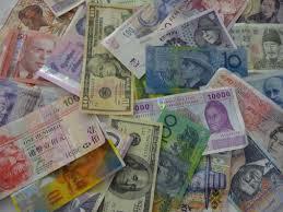 bureaux de change toulouse crbc comptoir régional de bourse et de change bureau de change à