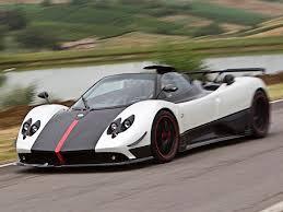 pagani zonda interior pagani zonda cinque roadster specs 2009 2010 autoevolution