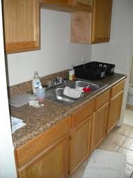 Kitchen Cabinets Huntsville Al Pine Tree Apartments Rentals Huntsville Al Apartments Com