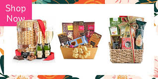 unique gift basket ideas 12 s day gift basket ideas gift baskets for s day