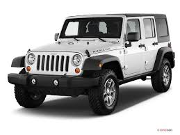 jeep willys 2015 4 door 2015 jeep wrangler prices reviews and pictures u s news world