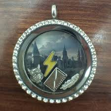 Charms For Origami Owl Lockets - 841 best floating lockets images on floating lockets