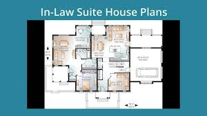 house plans with in suite in apartment floor plan impressive suite addition house