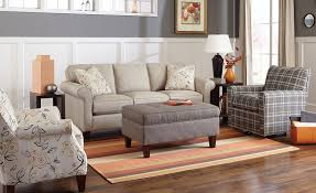 Paula Deen Sectional Sofas Furnitures Fill Your Home With Luxury Craftmaster Furniture For