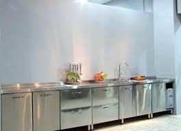 rustic kitchen cabinets wholesale denver clearance sale nj