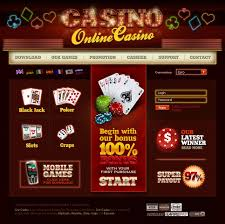 affpower launches 50 free online casino games casino affiliate