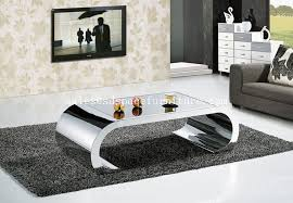 centre table for living room amazing center tables for living room glass center table living