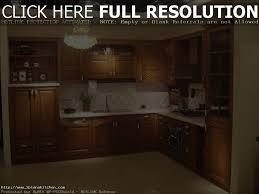100 cabinet design software mac cabinet design software