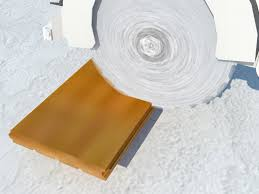 Squeaky Laminate Floor Fix Laminate Flooring Vs Hardwood Arafen