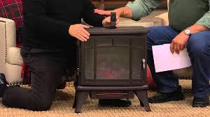 home decor new duraflame fireplace heater home decor color