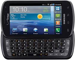 android phone with keyboard samsung stratosphere average android phone with a better than