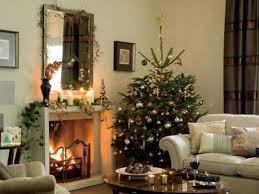 christmas interior decorating ideas the internal decoration is