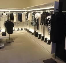 layout zara store retail marketing xnxnyx