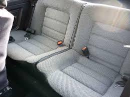 siege golf 1 vw golf 1 cabriolet sièges porsche p 40 page 6 préparation