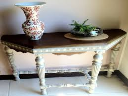 Tiny Accent Table by Amazing Of Affordable Sleeper Sofas With 1000 Ideas About Loveseat