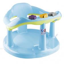 chaise de bain b b avis sur les anneaux de bain avis de mamans
