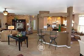 wide mobile homes interior pictures interior of mobile homes 1000 ideas about single wide mobile homes