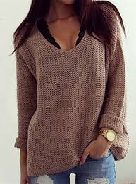 warm womens sweaters cheap sweaters for on sale