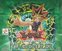 amazon yugioh black friday yu gi oh cards 5d u0027s structure deck lost sanctuary yu https