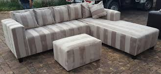 Sofa Bed Prices South Africa Custom Made Furniture Custom Couches