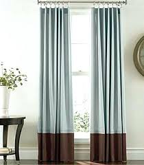 family dollar thermal curtains family dollar curtain rods classy pier 1 shower traverse decorating living room family dollar thermal curtains