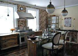 Wallpaper Designs For Kitchen Modern Wallpaper Designs For Kitchens 31women Me