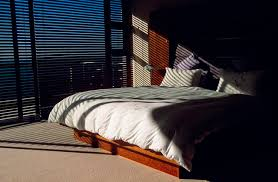 how to make your own queen size bed slats hunker