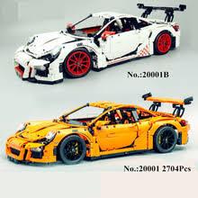 kit cars to build popular kit cars build buy cheap kit cars build lots from china