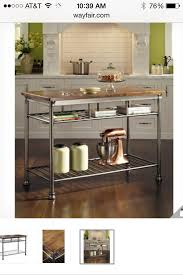 home styles orleans kitchen island kitchen island for our home kitchens