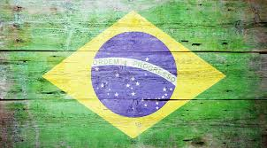 brazil themed arts u0026 crafts for kids ehow uk assisted living