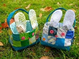 easter basket grass plastic free easter basket grass ideas it is possible