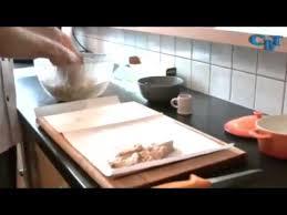 cuisine basse temperature philippe baratte foie gras cuisson basse température 2 ème partie