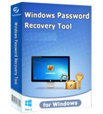 spower windows password reset youtube windows password recovery tool pro 6 4 3 0 portable karan pc