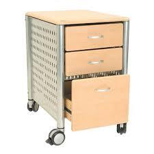 Small Filing Cabinet 25 Best Small Filing Cabinet On Wheels Images On Pinterest