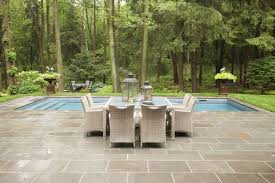 edinburgh patio furniture collection pioneer family pools