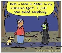 7 halloween humor images halloween humor