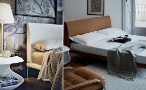 Bett Im Schlafzimmer Nach Feng Shui Schlafzimmer Und Bett
