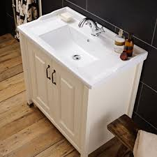 Bathroom Vanity Units With Sink Bathroom Vanity Units Heat Plumb