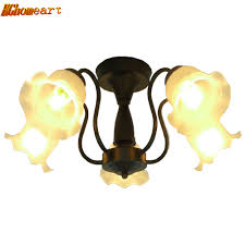 compare prices on chandelier led industrial online shopping buy