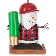 111 best s mores original ornaments by midwest images on