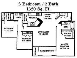 creekwood north apartments gulfport ms apartments