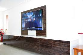 Cheap Fitted Wardrobes Built In Wardrobes Living Room Storage - Contemporary fitted living room furniture